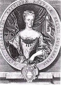 Maria Elisabeth von Habsburg Statthalterin.JPG