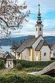Maria Wörth Rosenkranzkirche OSO-Ansicht 05122018 6427.jpg