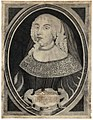 Marie Charlotte de La Trémoille by Anonymous.jpg