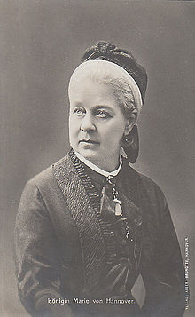 Marie Hannover queen.jpg