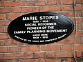 Marie Stopes (4624468343).jpg