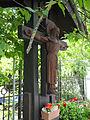 Mariensteig Kruzifix.JPG
