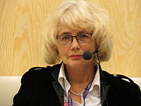 Marika Lagercrantz.JPG