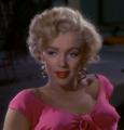 Marilyn Monroe Niagara (cropped).png