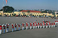 Marine Corps Band MCRD San Diego 1981.jpg