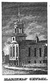 MarinersChurch Bowen PictureOfBoston 1838.png