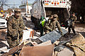 Marines clean up the streets of Staten Island 121105-M-PH073-169.jpg