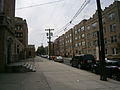 Marion Section Jersey City Broadway side street.jpg