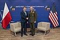 Mariusz Błaszczak and Joseph Dunford 180929-D-PB383-029 (44272293234).jpg