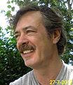 Mark-van-andel-1371246641.jpg