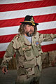 Mark Boone Junior 2.jpg