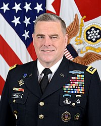 Mark Milley Army Chief of Staff.jpg
