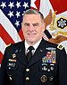 Mark Milley Army Chief of Staff