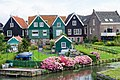 Marken, The Netherlands 12.jpg
