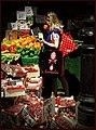 Market, Kingston upon Thames. - panoramio.jpg