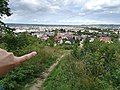 Markowiec Hill in Rumia (1).jpg