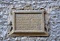 Marktbreit Rathaus Inschrift.jpg