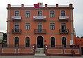 MarokkoGeneralkonsulat Algeciras 20181123 10.jpg