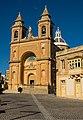 Marsaxlok church.jpg