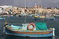 Marsaxlokk, Malta (6621226287).jpg