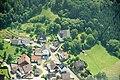 Marsberg-Padberg St. Petrus Sauerland-Ost 187.jpg