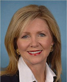 Marsha Blackburn 8.jpg