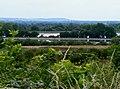 Marsworth Reservoir - geograph.org.uk - 1409520.jpg