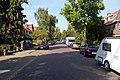 Marterstraat, Hazenkamp, Nijmegen.jpg