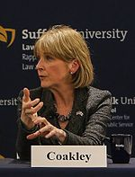MarthaCoakley Suffolk Feb2014.jpg