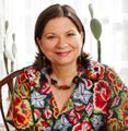 Martha Elena Federica Bárcena Coqui (45586620722).png