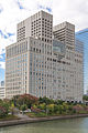 Maruito OBP Building 20121103-001.jpg