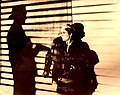 "Maruja Gil Quesada in ""Sombras porteñas"" (1936).jpg"