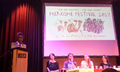 MarxFest 2017 Slotrally Sylvana Simons.png