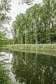 Marxheim Altwasser mit Ruine 012.jpg