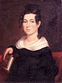 Mary Easton Sibley.jpg