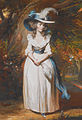 Mary Whitbread, by Daniel Gardner.jpg