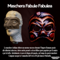 Maschera Fabule Fabulea.png