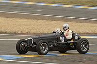Maserati 6CM thumbnail