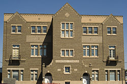 Masonic Lodge Great Falls, Montana.jpg
