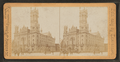 Masonic Temple, Philadelphia, from Robert N. Dennis collection of stereoscopic views 5.png
