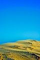 Maspalomas Dunes Wind.jpg