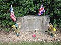 Mass Grave at Birmingham.JPG