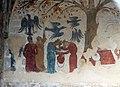 Massa marittima, fonte e palazzo dell'abbondanza, albero della fecondità, 1265 circa 08.JPG