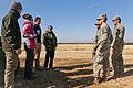Master Resilience Trainers teach 3rd Cavalry Regiment troops performance enhancement skills 131210-A-ZU930-010.jpg