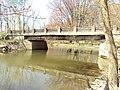 Masters Road–Belle River Bridge.jpg