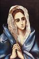Mater Dolorosa - El Greco.png