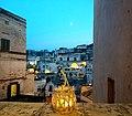 Matera Sassi, Basilicata 18.jpg
