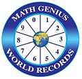 Math World Records.jpg
