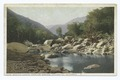 Matilija Canyon near Hot Springs, Matilija Canyon, Ventura Co., Calif (NYPL b12647398-75534).tiff
