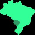 Mato Grosso do Sur.png